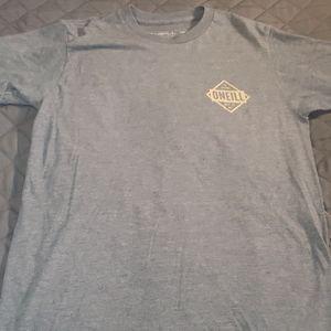 Adult Small O'neill Tshirt